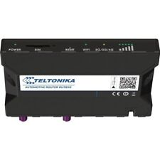 TELTONIKA Rut850 Compact 4g Wireless Router With Integrated GPS