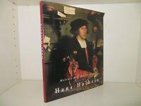Hans Holbein maître de l'art allemand par Buck