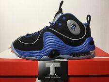 Nike Air Penny II ~ 333886 005 ~ U.K. Size 6 ~ Euro 39