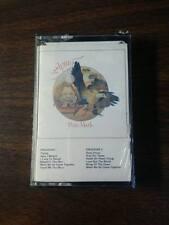 Flying - Pam Mark - Gosple Media - Cassette Tape