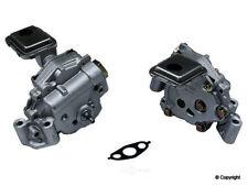 Topline Engine Oil Pump fits 2001-2009 Toyota Camry Highlander Solara  WD EXPRES