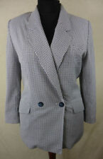 Blazer BiBA Damenjacken & -mäntel aus Polyester