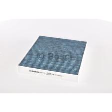 Filter Innenraumluft + - Bosch 0 986 628 530