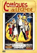 Monsieur Leguignon, lampiste --DVD--Louis De Funès,