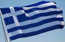 New listing Greece Flag New 3x5 ft Greek indoor outdoor