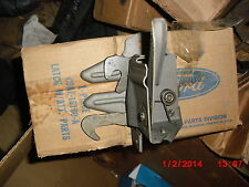 1969 Galaxie NOS Hood Latch Assy-One Year Only