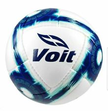 Official Match FIFA VOIT Soccer Ball Loxus Liga BANCOMER MX Apertura 2019