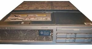 SunFire X4200 M2 2x 1.8GHz 6GB MEMORY 2x 73GB DISK