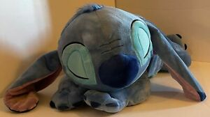 Disney Parks Stitch Dream Friends Large Plush New with Tags