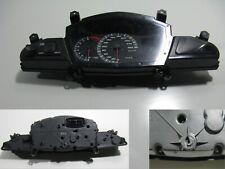 Cockpitarmaturen Cockpit Tachometer Display Honda STX ST 1300 Pan European