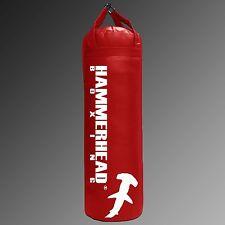 Boxing 300 lb Boxing, Kickboxing, Muay Thai Heavy punching bag (unfilled)
