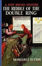 The Riddle of the Double Ring (Paperback or Softback)