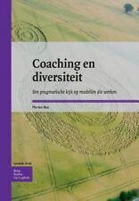 Coaching en Diversiteit : Een Pragmatische Kijk Op Modellen Die Werken by M....