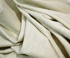 Jacquard 138 cm breit, 70% PA, 30% Baumwolle, Italienische Baumwollmischung