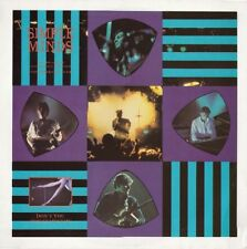Simple Minds-Don't You (Forget About Me) UK Orginal 12inch / Virgin VS 749-12
