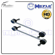 To Fit Nissan QASHQAI 02/07- MEYLE HD FRONT ANTI ROLL BAR LINKS