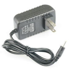 AC100V-240V To DC5V 2A Power Adapter Supply Charger w/ 2.5x0.7mm Output New