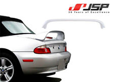 BMW Z3 Roadster E36 E37 Rear Wing Spoiler Primed OE Style 1996-2002 JSP 339025