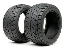 HPI RC Wheels, Tyres