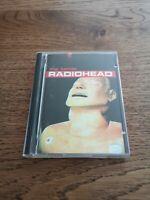 HUGE LOT RARE Minidiscs Minidisks SOME NEW SEALED Radiohead Massive Attack Pet S
