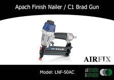 Apach - C1 Brad Nail Gun