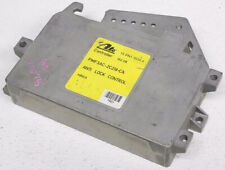 New Old Stock OEM Ford, Lincoln, Mercury F3AZ-2C219-A ABS Module