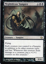 Mephidross Vampire / Mephidross-Vampir - Fifth Dawn - Magic - EX - ENG