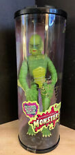 Hasbro Signature Series - Creature  From The Black Lagoon Signed by Ben Chapman