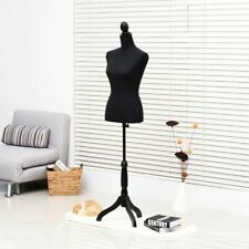 Female Mannequin Torso, Dummy Dressmakers, Dress Form, Bedroom Accessory