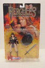XENA Warrior Princess Hercules The Legendary Journeys