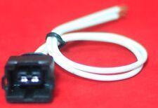 (8) EV1 OBD1 GM injector plug connector pigtails