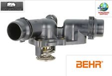 Engine Coolant Thermostat-Behr Thermot-Tronik OEM Behr Thermostat TM 13 97