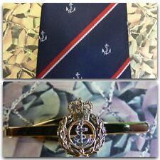Royal Navy Chief Petty Officer RN CPO