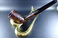 """TABAK-PFEIFE - PIPE """"DANISH HANDMADE STANWELL NO. 88R BY POUL RASMUSSEN 1950`"""""""