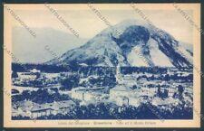 Verbania Gravellona Toce cartolina ZQ8701