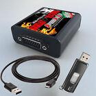 Centralina Aggiuntiva Smart Forfour 1.5 CDI 95 CV USB Professional Chip Tuning