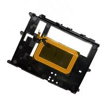 Antena NFC Nintendo New 2ds XL: Usada - de Desmontaje