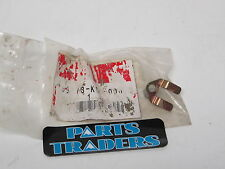 NOS Honda Clutch Safety Switch Mounting Plate CRF250X CRF450X  CRF250 CRF450 X