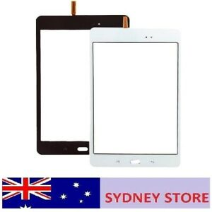 LCD Touch Screen Digitizer Glass For Samsung Galaxy Tab A 8.0 SM-T355 T355Y