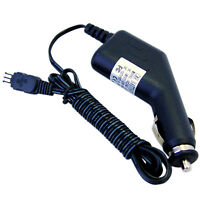 Auto Caricabatteria Per sony Handycam DCR-TRV12 DCR-TRV12E DCR-TRV38 DCR-TRV39