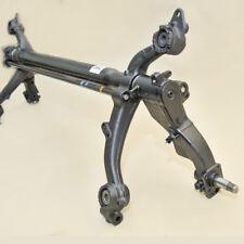 Peugeot 206 1.1 1.4 td hdi 206 van lower wishbone suspension bras rh côté