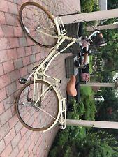 biria Bicycle : 8-speed