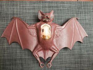 Vintage Mattel 1978 Gre-Gory Gregory the Vampire Bat GreGory