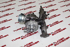 Turbolader Audi/Ford/Seat/Skoda/VW 1.9 TDI 66-85 Kw