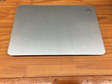 New listing Hp Spectre Xt Pro 13-B000 Ultrabook