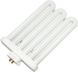 lIGHTS OF AMERICA FML55W/6500K-GX10Q 4 PIN LAMP MODEL: RB553ULIN