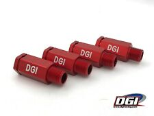 "DGI Racing 2"" extenders for losi dbxl ,mtxl and dbxl-e"