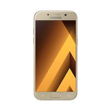 Handys ohne Vertrag mit Dual-SIM, 16,0-19,9 Megapixel Samsung Galaxy A5