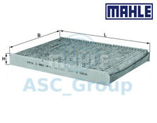 Genuine MAHLE Replacement Interior Air Cabin Pollen Filter LAK 63 LAK63