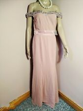 Maya dress size UK 10